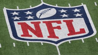 01-12-2016-nfl-generic-field-football