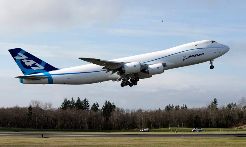 020810 Boeing 1