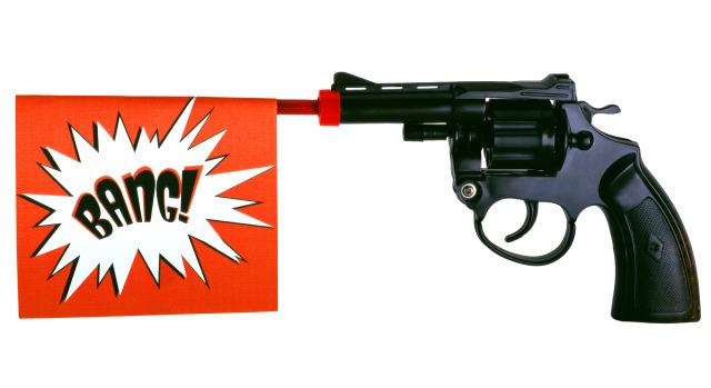 030309 Toy Gun P1