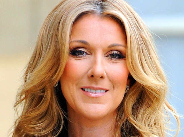 053010 Baby Boom Celine Dion