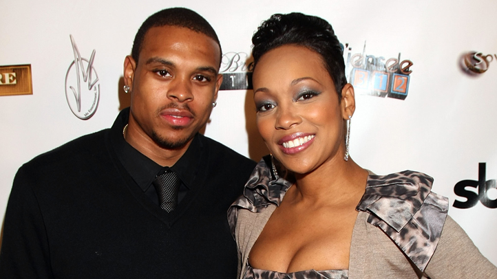 071011 monica and shannon brown