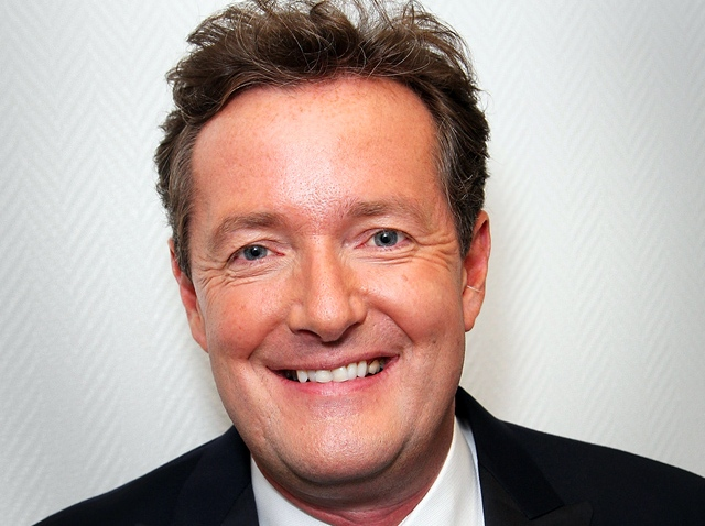 071510 Piers Morgan 2