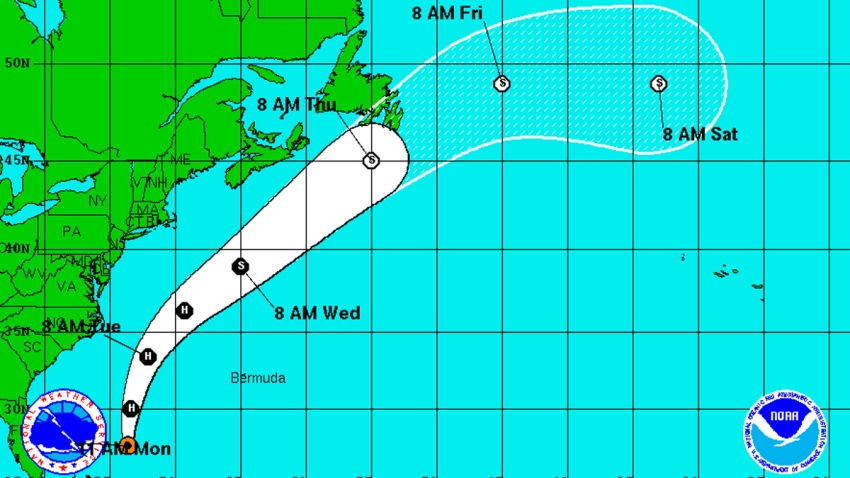 080414 hurricane bertha 11 am