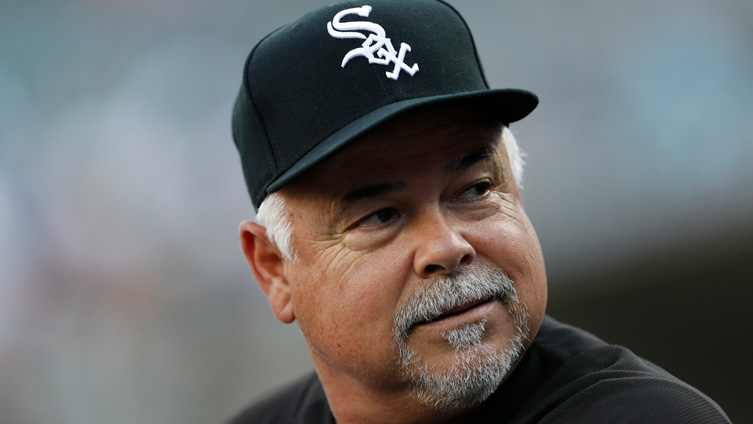 White Sox Trust MLB Protocol as Positive COVID-19 Tests, Player Concerns Grow