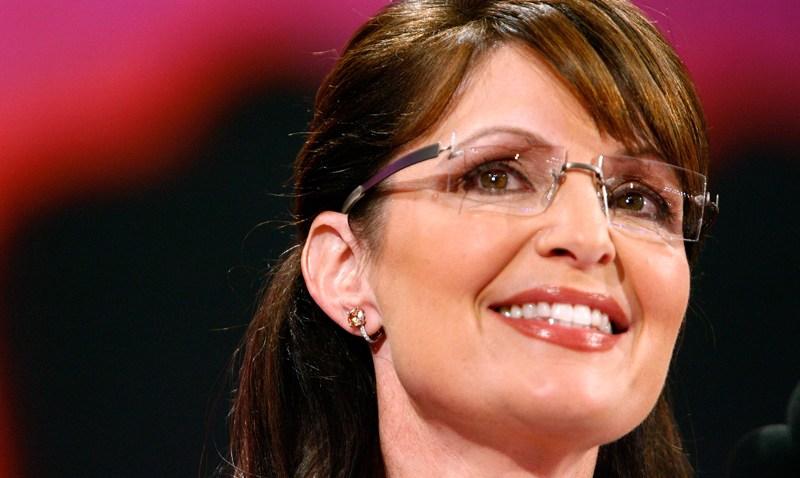 090408 Sarah Palin p2