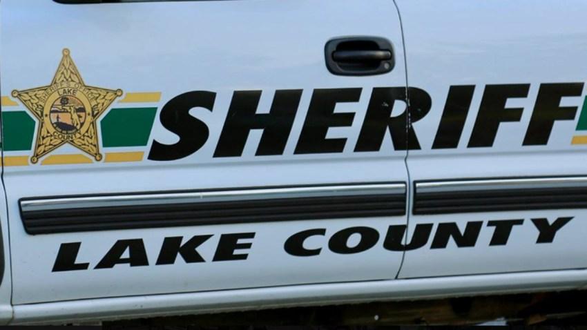 091019 lake county sheriff florida