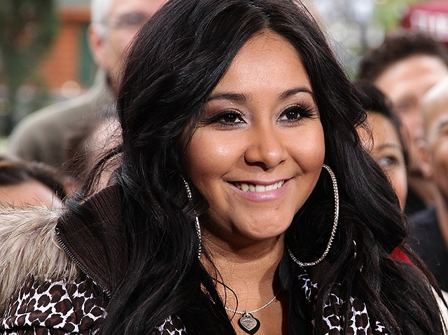 1.6-snooki-getty
