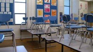 10-19-2015-classroom-thumbnail-generic