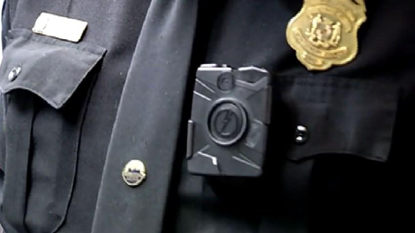 100515 body cameras