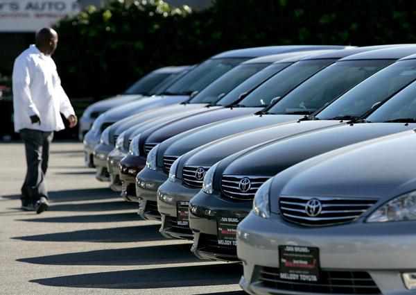 101308 Autos Least Expensive p1