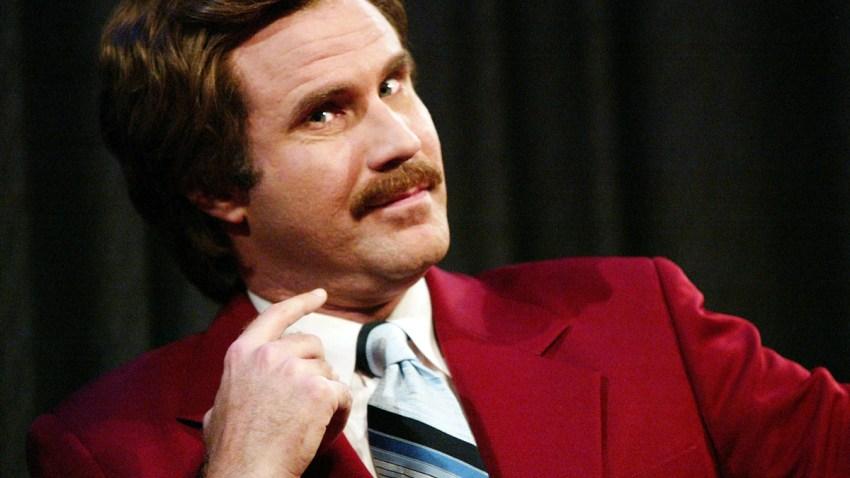 103008 Movember Moustaches p5