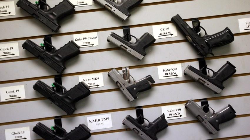 111208 guns