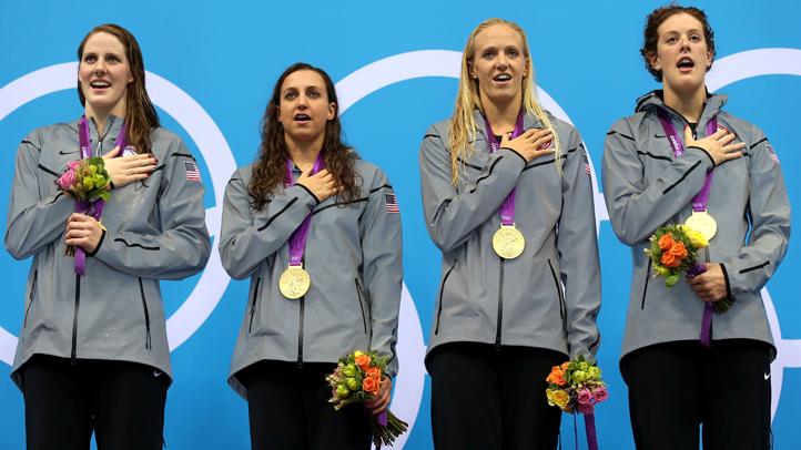 148073368ST00125_Olympics_D