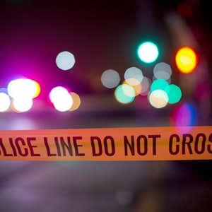 1507674565-Crime-Scene-tape-lights-(TNS).JPG?crop=faces,top&fit=crop&q=35&auto=enhance&w=300&h=300&fm=jpg