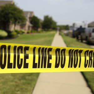 1557678996-Crime-scene-tape-(AP).jpg?crop=faces,top&fit=crop&q=35&auto=enhance&w=300&h=300&fm=jpg