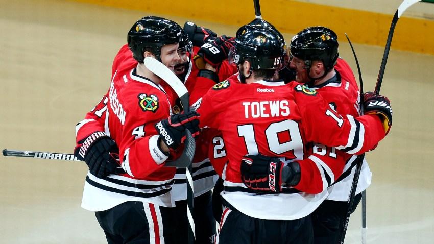 170405315CC00058_2013_NHL_S