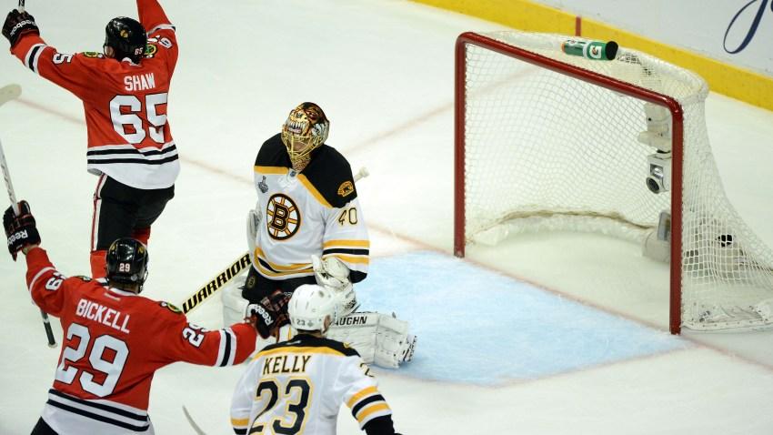 170405315JH00021_2013_NHL_S