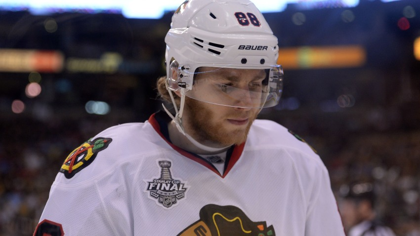 170405517ML00168_2013_NHL_S