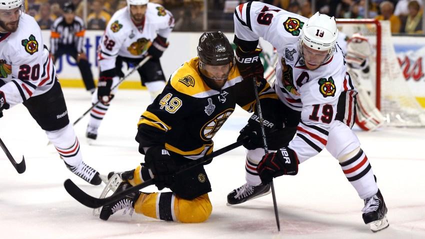 170405546ML00290_2013_NHL_S