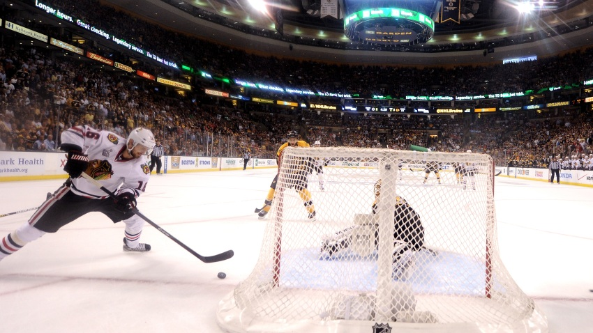 170405546ML00303_2013_NHL_S
