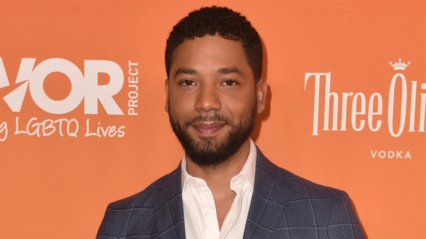 190201_3900760_Jussie_Smollett_Speaks_Out_After_Alleged_Hom_1200x675_1436905027752