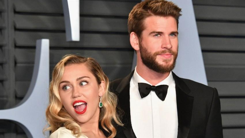 190813_4004039_Liam_Hemsworth_Wishes_Miley_Cyrus__Health_an_1200x675_1585909315594.jpg