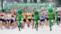 Bank of America Shamrock Shuffle: What You Need to Know for 2020 Race