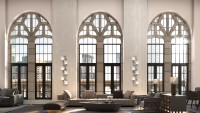 This Is What the Condos Inside Tribune Tower Will Look Like – And How Much They'll Cost