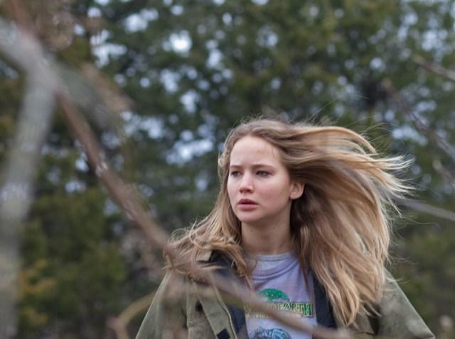 080510 Jennifer Lawrence