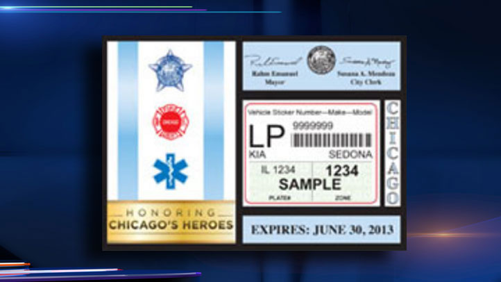 2012-13-Chi-vehicle-sticker