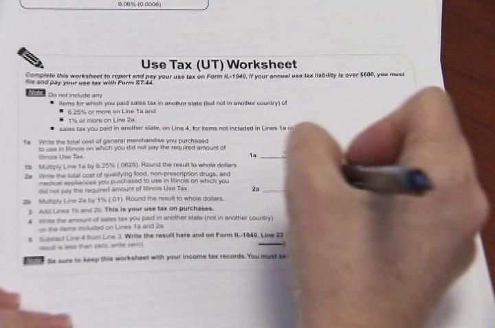 2012 TAX TIPS1