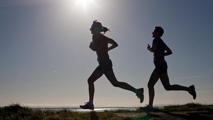 20130907 Runners