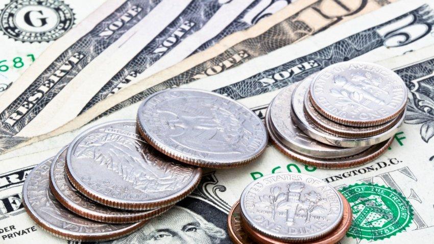 20160621 money coins minimum wage