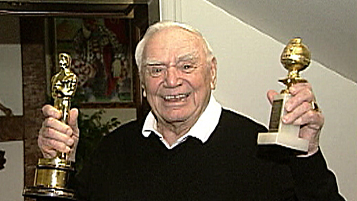 4-borgnine