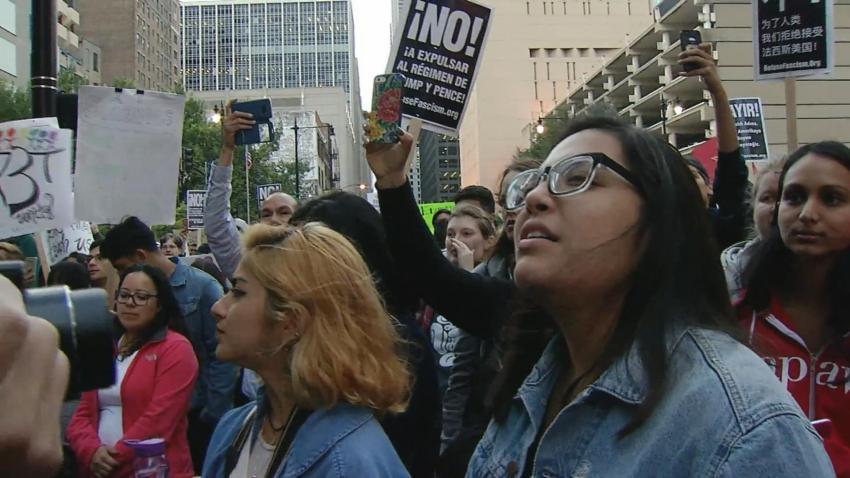 430A VO DACA PROTESTS - 00003222_28772344
