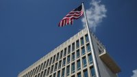 CIA Reviewing How It Handled Initial Reports of Havana Syndrome Symptoms From Officers