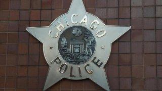 499474084-chicago-police-generic1