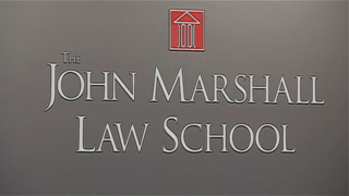 4A VO UIC JOHN MARSHALL MERGER - 00000715_32921877