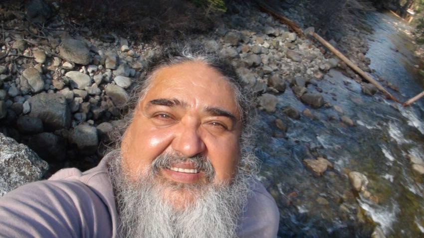 Paul L. Vasquez