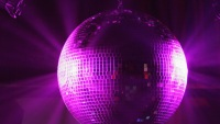 Discovery Ball Goes Digital, Hopes to Make a Difference for American Cancer Society