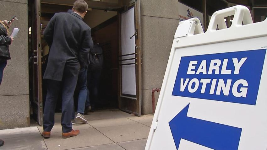 5A VO EARLY VOTING - 00000000_35432916