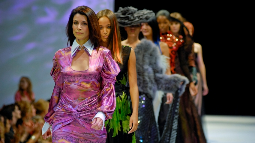606 allure couture-1_fashionfocus