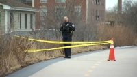 Man Riding Bicycle Stabbed on Chicago's 606 Trail