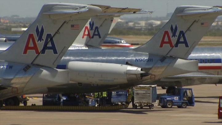 AA-Planes-093011