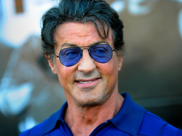 AH_0728_Sly_Stallone