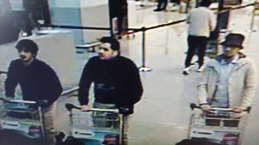 AIRPORT-SUSPECTS-CLEAN