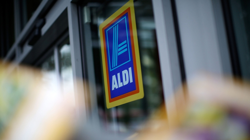 ALDI (Fourth)