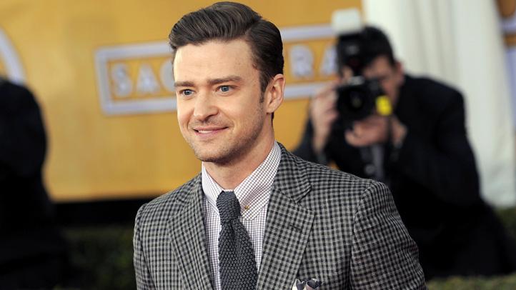 Fashion-Timberlake-Ford