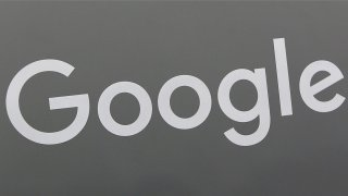 Google-Gender Pay Lawsuit