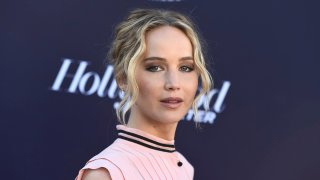 The Hollywood Reporter's 2017 Women in Entertainment Breakfast